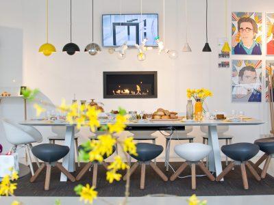 Designshops, Roterdam