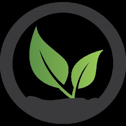 bioheat-final-logo-favicon